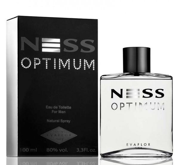 Ness Optimum (for Men)