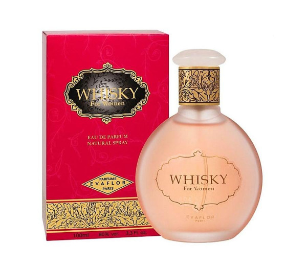 Whisky (for Women)