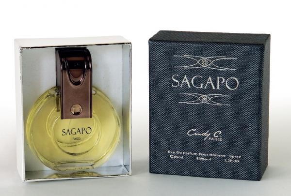 SAGAPO (for Men)