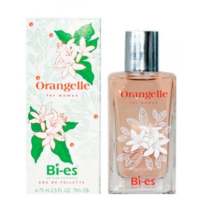 Bi Es Orangelle (for Women)