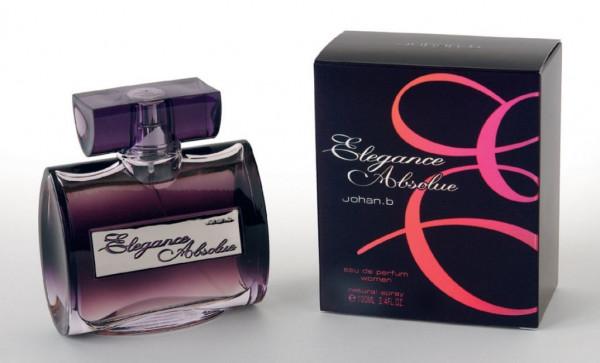 Elegance Absolue (for Women)