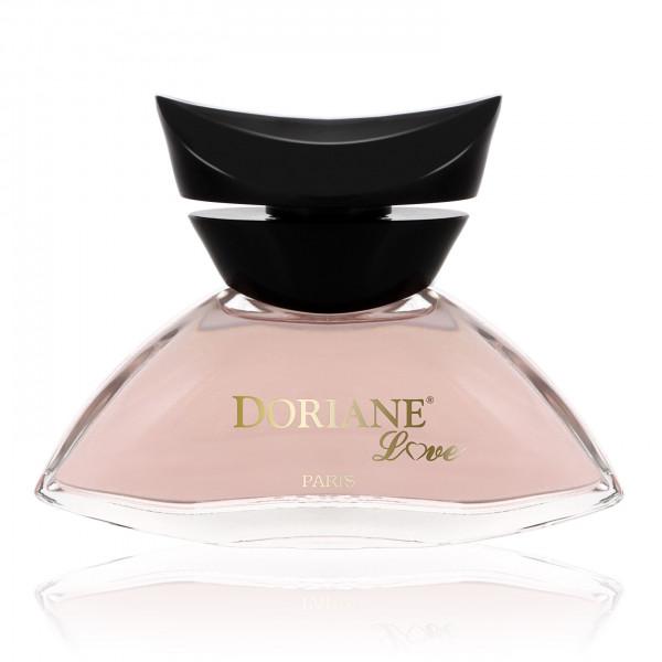 Doriane Love (for Women)