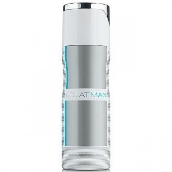 Fragrance World ECLAT MEN (for Men) дезодорант