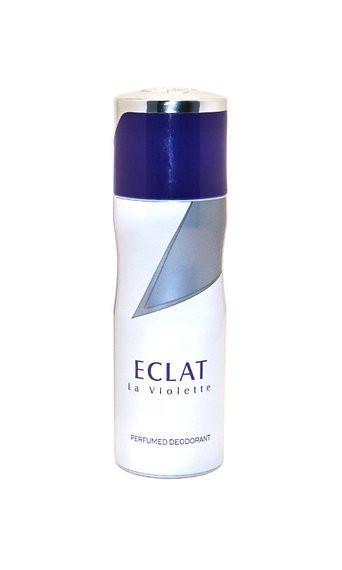 Fragrance World Eclat La Violette (for Women) дезодорант