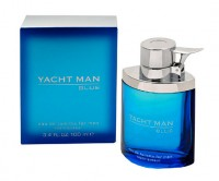 YACHT Man Blue (for Men)