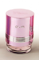 GAVA (Ca Va) Pink (for Women) тестер