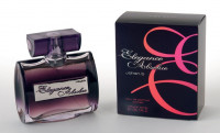 Elegance Absolue (for Women)