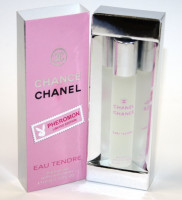 PHEROMON Chanel Chance eau Tendre (for Women)