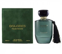 Fragrance World DOLORES (for Women)